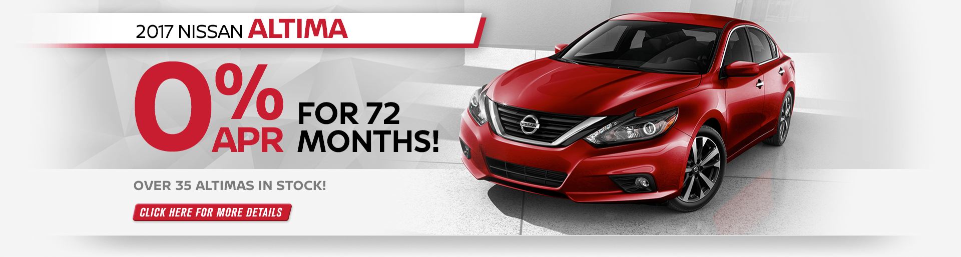 purchase a new nissan altima with 0 apr for 72 months at passport nissan md passport nissan blog. Black Bedroom Furniture Sets. Home Design Ideas