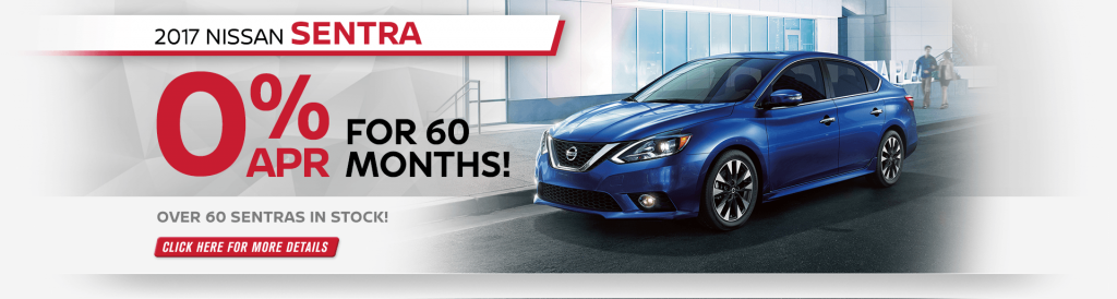 Get 0 Apr For Up To 60 Months On Select Models At