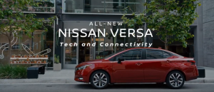 Passport Nissan Blog - Passport Nissan Blog | News, Updates