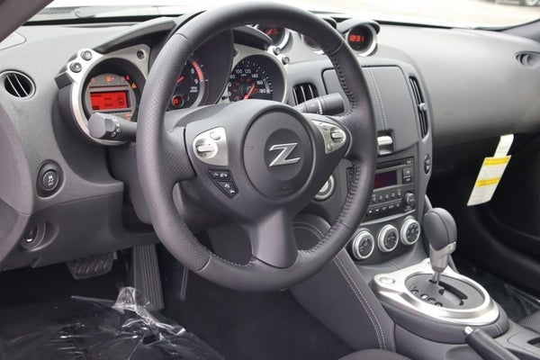 2020 nissan 370z marlow heights md college park camp springs washington dc maryland jn1az4eh8lm823419 passport nissan